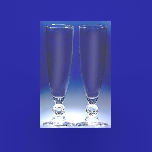 graviertes pilsglas libero 2er set glasgravuren durst. Black Bedroom Furniture Sets. Home Design Ideas